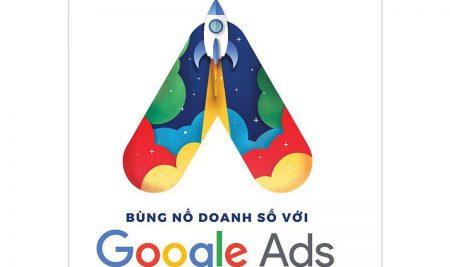 Google Adwords Search