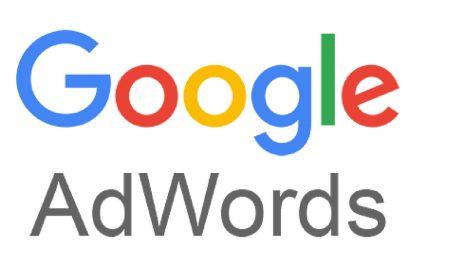 Bí quyết quảng cáo google Sói Già Nguyễn Hiển