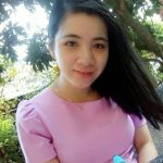 Nga Nguyễn