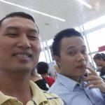 Nguyễn sĩ Băng