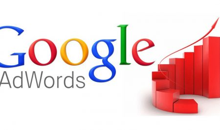 Quảng Cáo Google Adwords Hiệu Quả