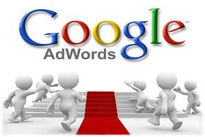 Học Quảng Cáo Google Adwords