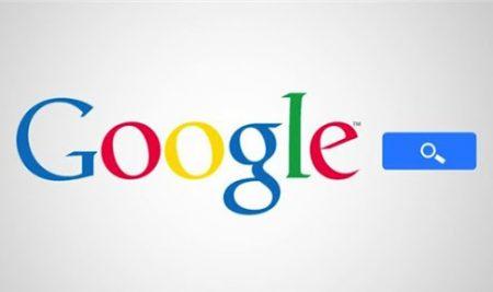 Công Ty Quảng Cáo Google Adwords